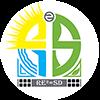 Renewable Energy, Environment & Sustainable Development